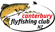 Canterbury Fly Fishing Club